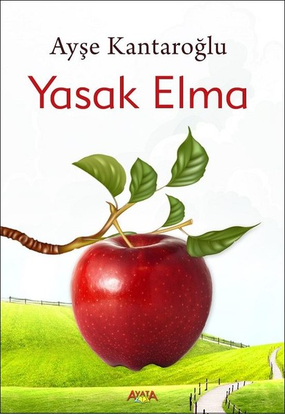 Yasak Elma.pdf