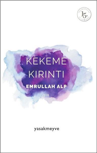 Kekeme Kırıntı.pdf