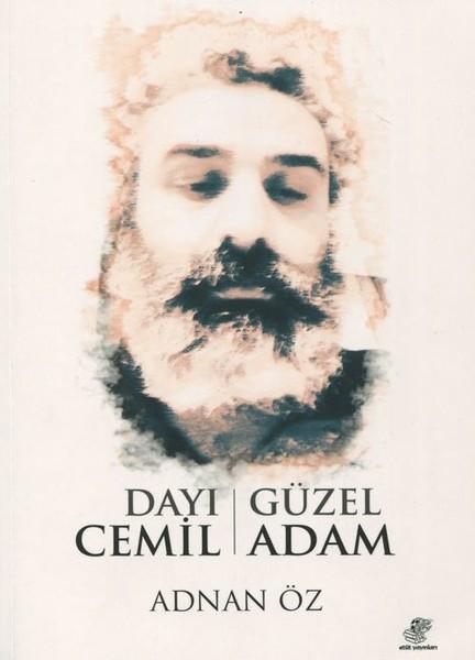 Dayı Cemil Güzel Adam.pdf