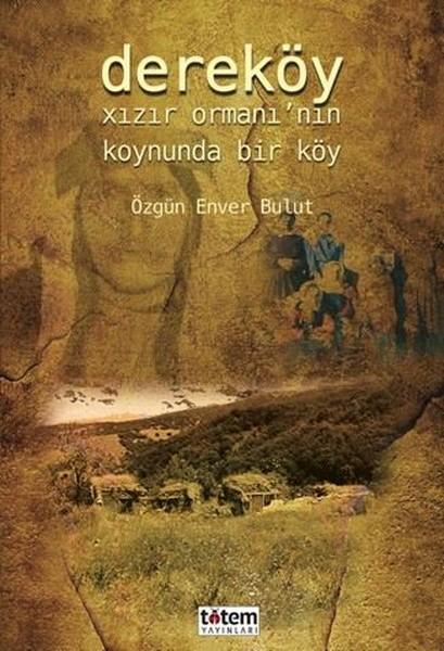 Dereköy.pdf