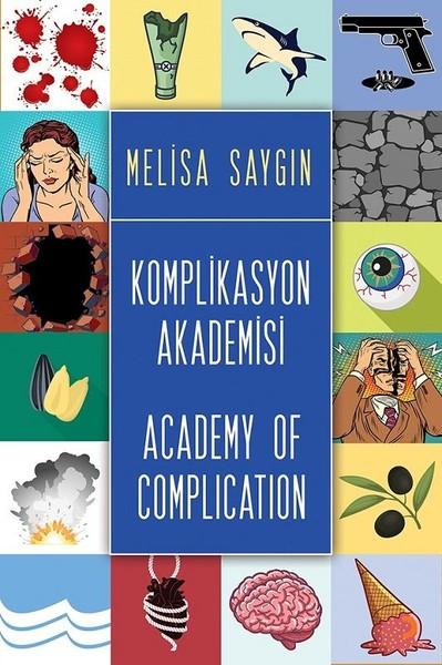 Komplikasyon Akademisi-Academy Of Complication.pdf