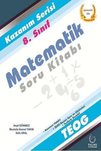 8. Sınıf Matematik Soru Kitabı-Kaza.pdf