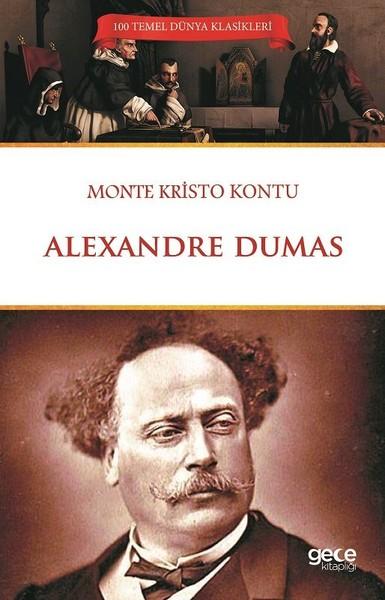 Monte Kristo Kontu.pdf