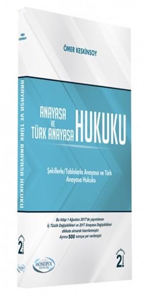 Anayasa ve Türk Anayasa Hukuku.pdf