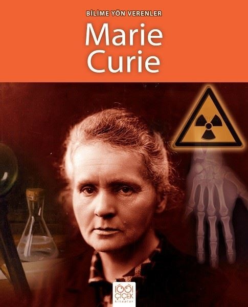 Bilime Yön Verenler-Marie Curie.pdf