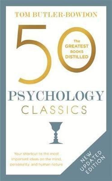 50 Psychology Classics.pdf