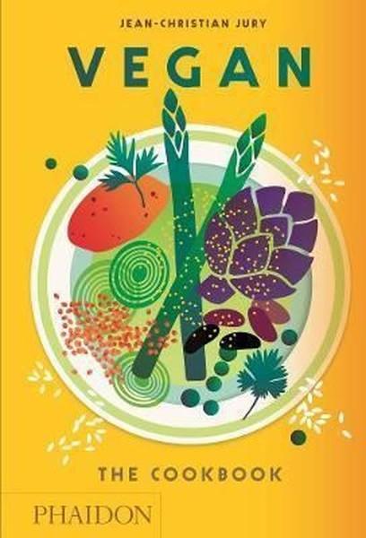 Vegan: The Cookbook.pdf