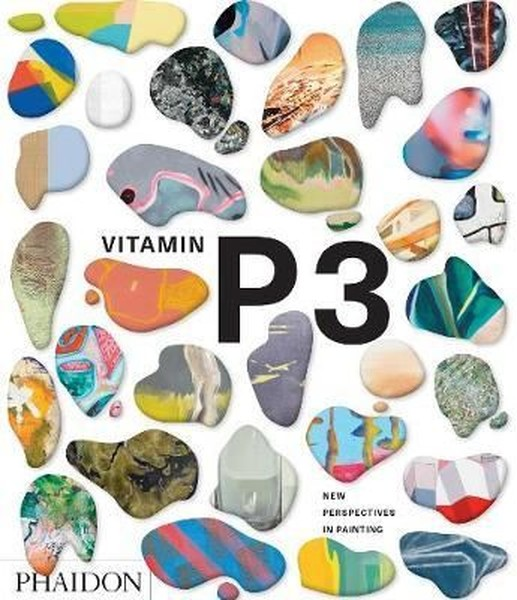 Vitamin P3: New Perspectives in Painting.pdf