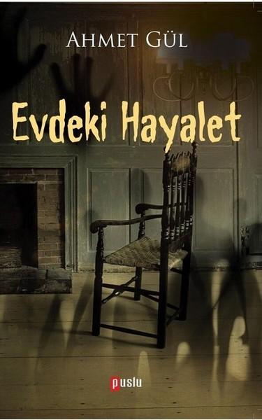 Evdeki Hayalet.pdf