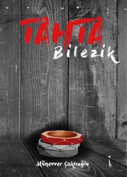 Tahta Bilezik.pdf