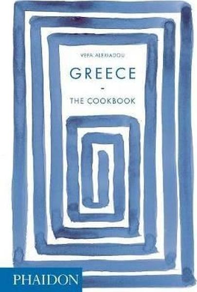 Greece: The Cookbook.pdf