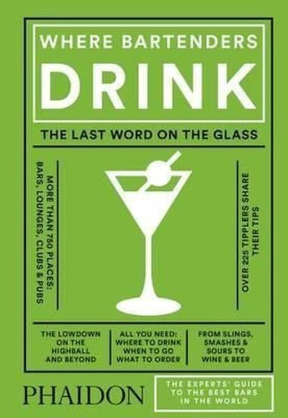 Where Bartenders Drink.pdf