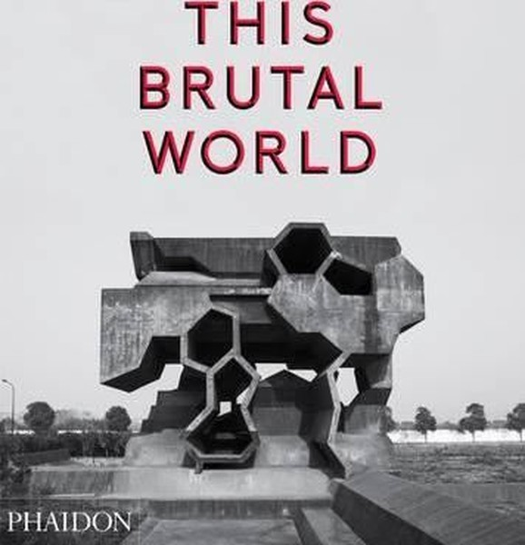 This Brutal World.pdf