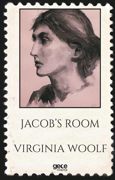 Jacob's Room.pdf