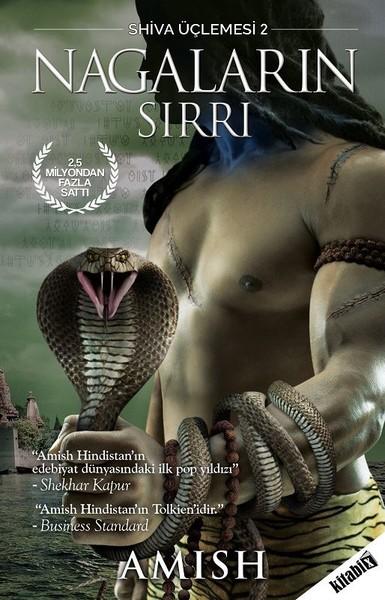 Nagaların Sırrı Shiva Üçlemesi 2.pdf
