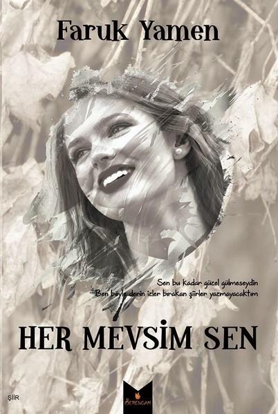 Her Mevsim Sen.pdf