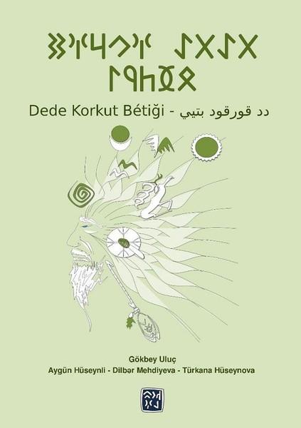 Dede Korkut Betiği.pdf