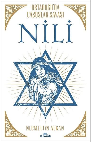 Nili-Ortadoğuda Casuslar Savaşı.pdf