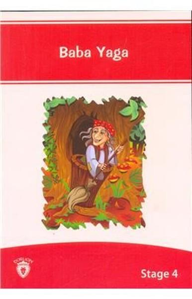 Baba Yaga İngilizce Hikaye Stage 4.pdf