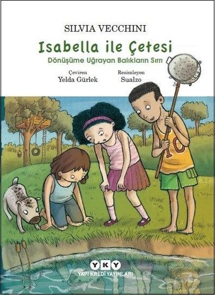 İsabella ile Çetesi.pdf