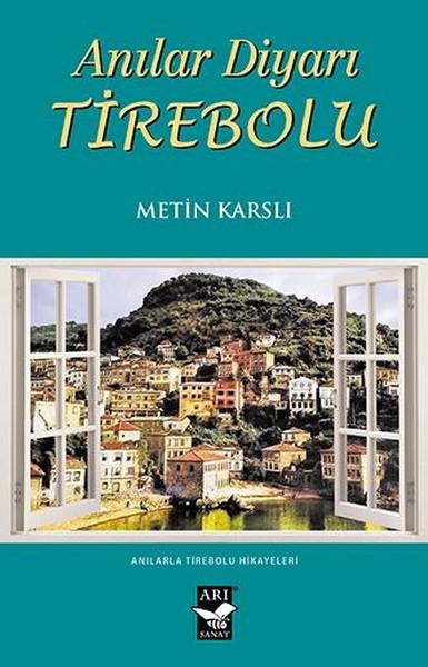 Anılar Diyarı Tirebolu.pdf