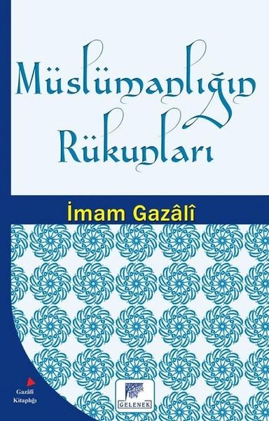 Müslümanlığın Rükunları.pdf