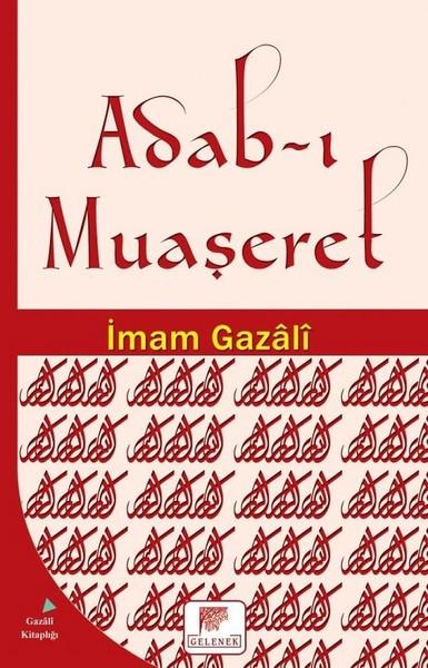 Adab ı Muaşeret.pdf