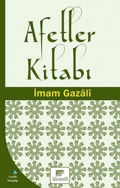 Afetler Kitabı.pdf