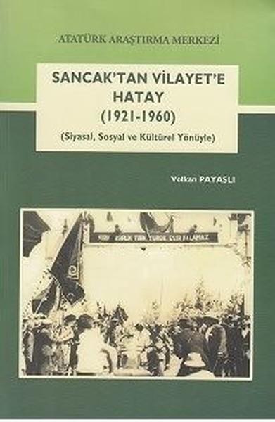 Sancaktan Vilayete Hatay.pdf