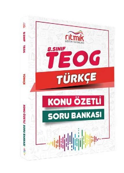 8.Sınıf TEOG Türkçe Konu Özetli Soru Bankası.pdf