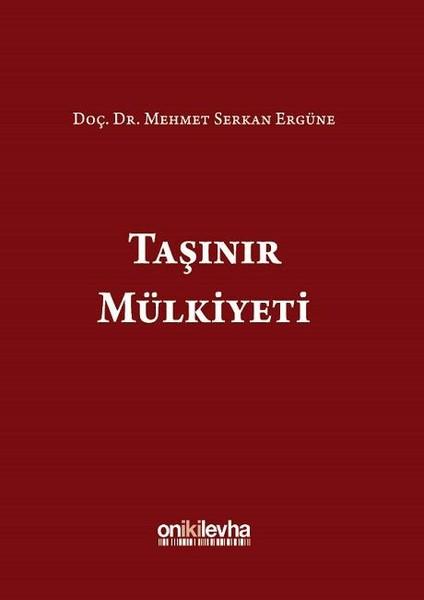 Taşınır Mülkiyeti.pdf