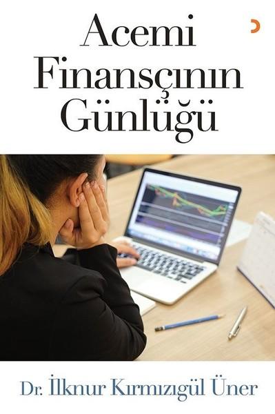 Acemi Finansçının Günlüğü.pdf