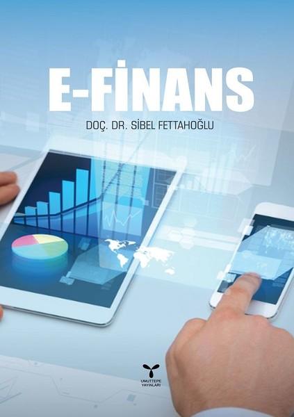 E-Finans.pdf