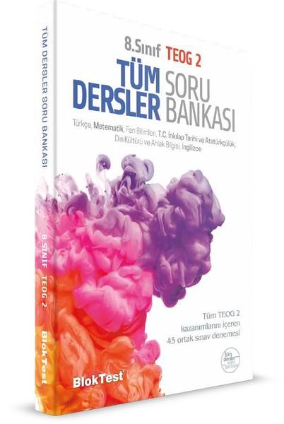 8.Sınıf TEOG 2 Tüm Dersler Soru Bankası.pdf