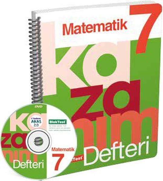 7.Sınıf Matematik Kazanım Defteri.pdf