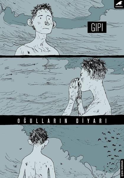 Oğulların Diyarı.pdf