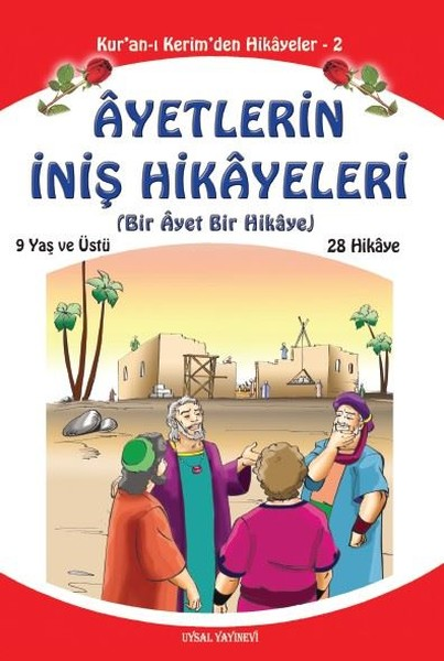 Ayetlerin İniş Hikayeleri.pdf