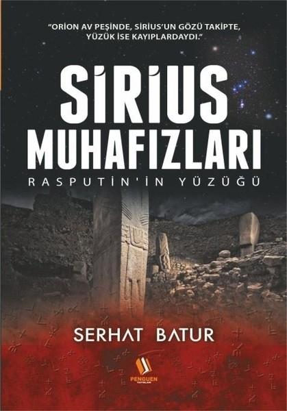 Sirius Muhafızları.pdf