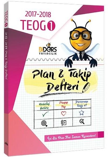 2017 2018 TEOG 1 Plan ve Takip Defteri.pdf