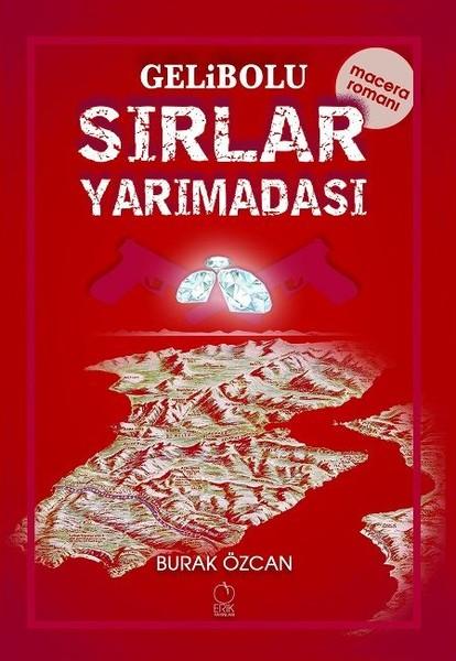 Gelibolu Sırlar Yarımadası.pdf