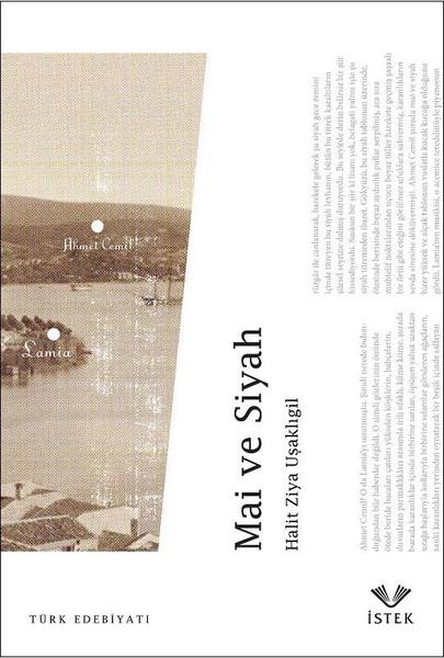 Mai ve Siyah.pdf