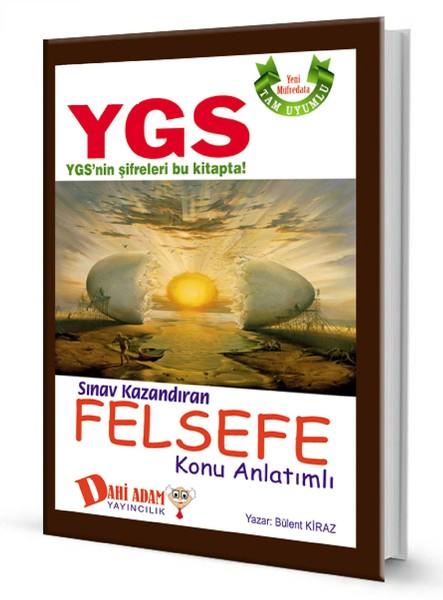 YGS Felsefe Konu Anlatımlı.pdf