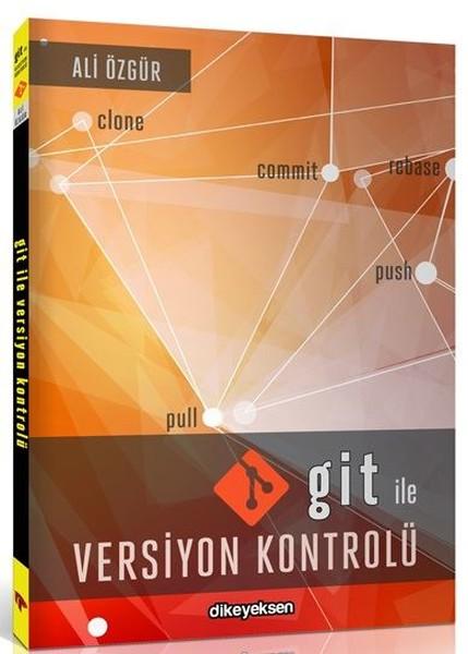 Git ile Versiyon Kontrolü.pdf