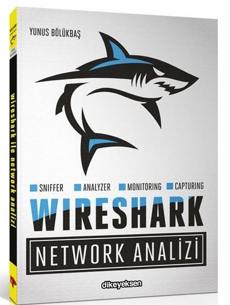 WireShark ile Network Analizi.pdf