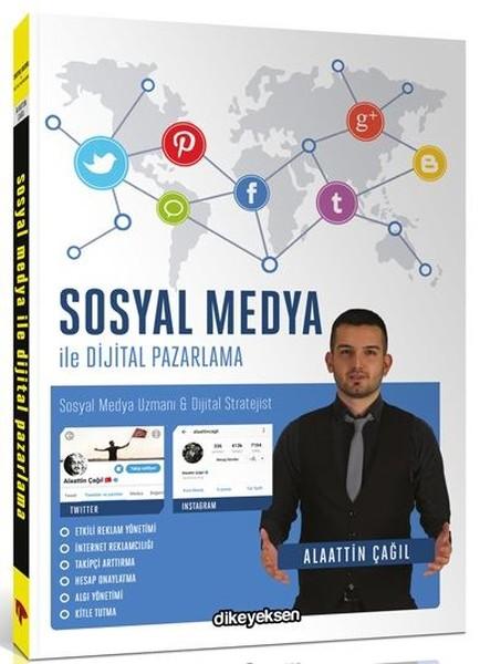 Sosyal Medya ile Dijital Pazarlama.pdf