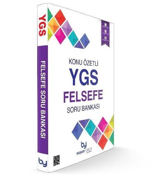 TYT Felsefe Konu Özetli Soru Bankası.pdf