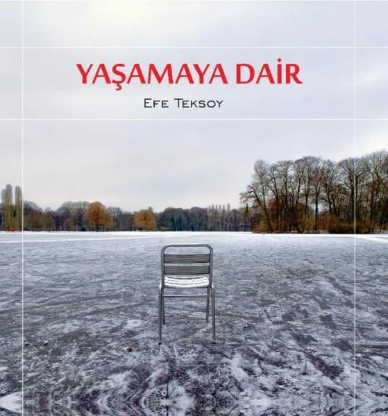 Yaşamaya Dair-Efe Teksoy.pdf