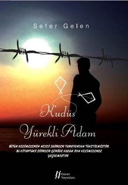 Kudüs Yürekli Adam.pdf