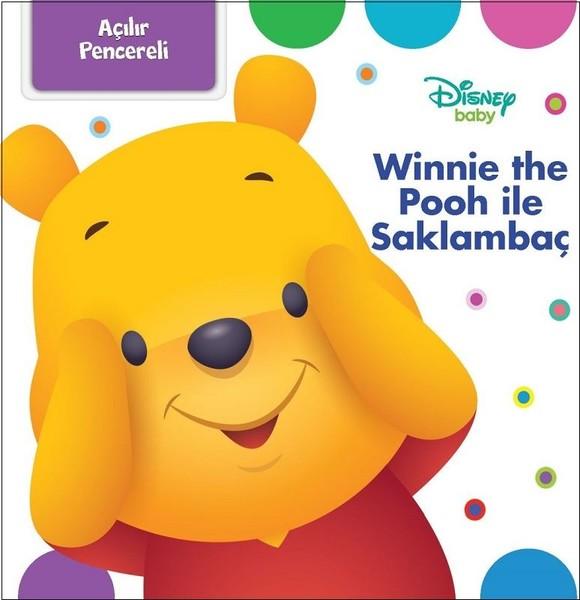 Winnie the Pooh ile Saklambaç.pdf