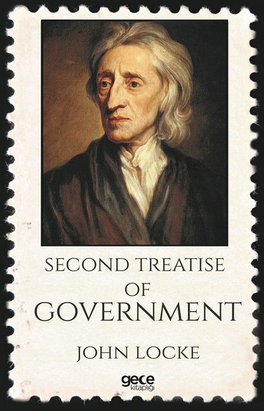 Second Treatise of Government.pdf